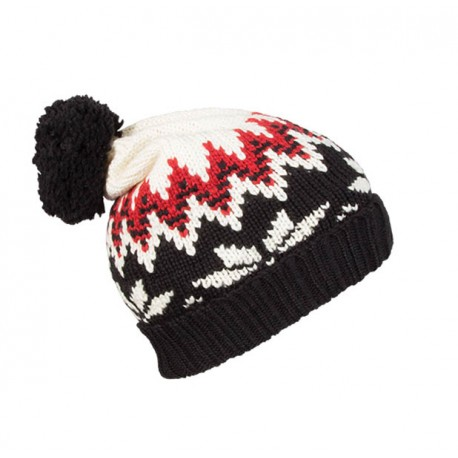 BONNET UNISEX MYKING DALE OF NORWAY