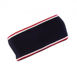 FLAGG UNISEX HEAD BAND DALE OF NORWAY