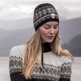 BONNET UNISEXE HOVDEN DALE OF NORWAY