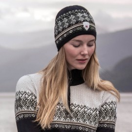 HOVDEN UNISEX HAT DALE OF NORWAY