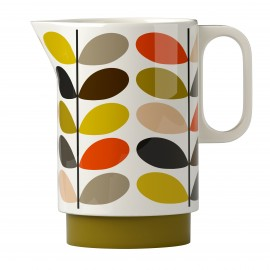 PITCHER 1,5L MULTI STEM ORLA KIELY