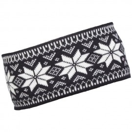 GARMISCH UNISEX HEAD BAND DALE OF NORWAY
