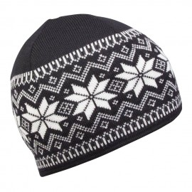 GARMISCH UNISEX HAT DALE OF NORWAY
