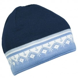 BONNET UNISEX ST MORITZ LAHTI DALE OF NORWAY