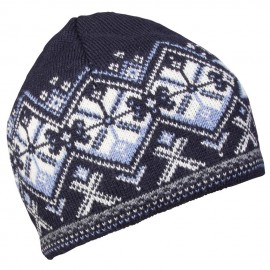GEIRANGER UNISEX HAT DALE OF NORWAY