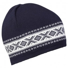 CORTINA MERINO UNISEX HAT DALE OF NORWAY