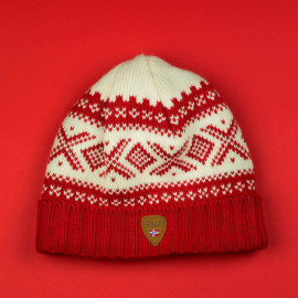 CORTINA 1956 UNISEX HAT DALE OF NORWAY