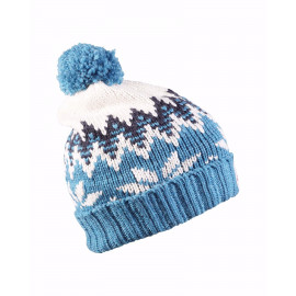MYKING UNISEX HAT DALE OF NORWAY