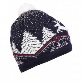 CHRISTMAS UNISEX HAT DALE OF NORWAY