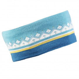 ST MORITZ LAHTI UNISEX HEAD BAND DALE OF NORWAY