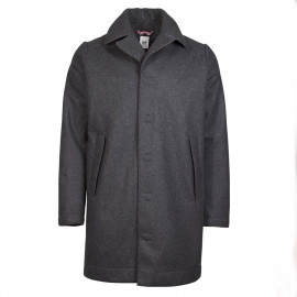 YR MANTEAU IMPERMEABLE HOMME DALE OF NORWAY