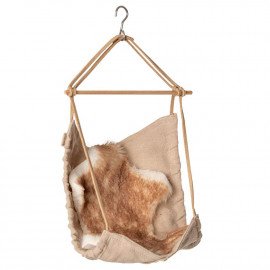 HANGING CHAIR FOR MICRO, MINI RABBITS AND MICE MAILEG