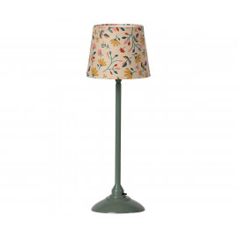 MINIATURE FLOOR LAMP MAILEG