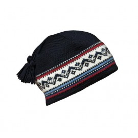 BONNET UNISEX VAIL DALE OF NORWAY