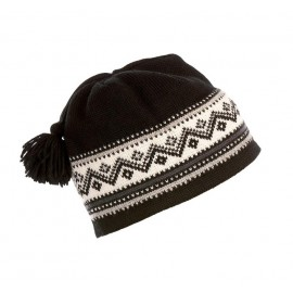 VAIL UNISEX HAT DALE OF NORWAY