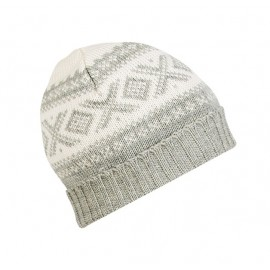 CORTINA UNISEX HAT DALE OF NORWAY