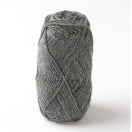 "PURE LAINE VIERGE ""GRIS"" DALE OF NORWAY"