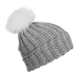 Bonnets et accessoires Dale Of Norway
