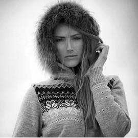 Scandinavian premium clothes