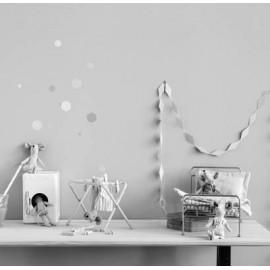 Que les miniatures (mobilier, dinettes, camping, valisettes...)
