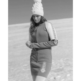 Jupes, robes et leggings Dale Of Norway