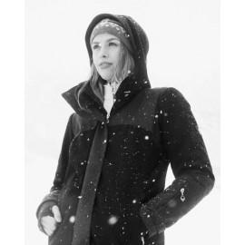 Outwear, weatherproof jackets and wool coats Dale Of Norway