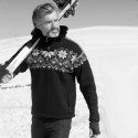 Vêtements imperméabilisés et de plein air Dale Of Norway