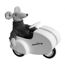 Maileg toys and accessories